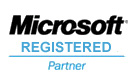 ms_registered_partner7-(1)