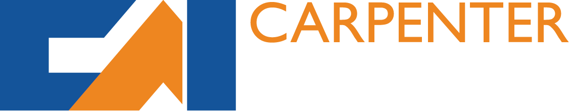 CAI Dynamics